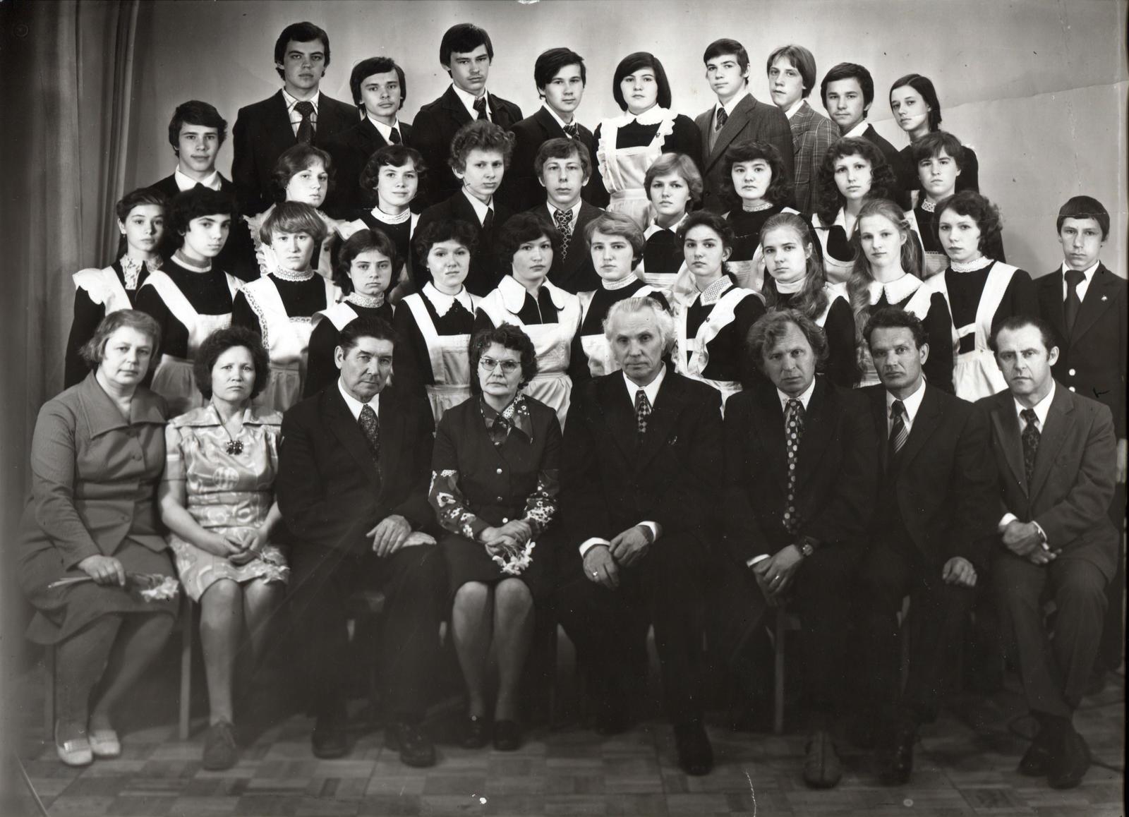 одноклассники чебоксарова екатерина александровна махова тюмень